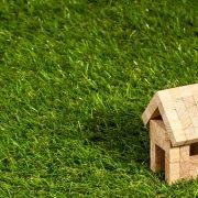 住宅購入 注意