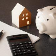 住宅購入 貯蓄