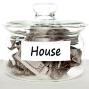 住宅 自己資金