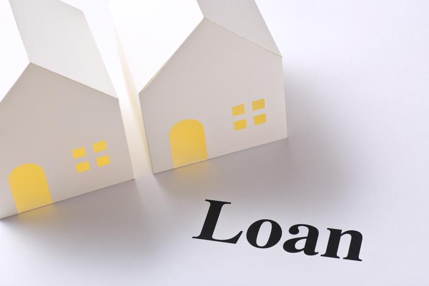より有利な住宅ローン選び・返済計画の材料となります。